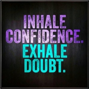 Confidence-quotes1
