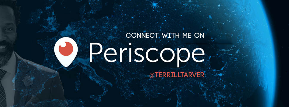 terrillscope